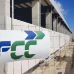 FCC Cedes Hospital Work Contract And Will Return Money To Panama Star979
